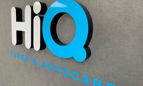HiQ Tyres & Autocare Horley HiQ-Sign.jpg