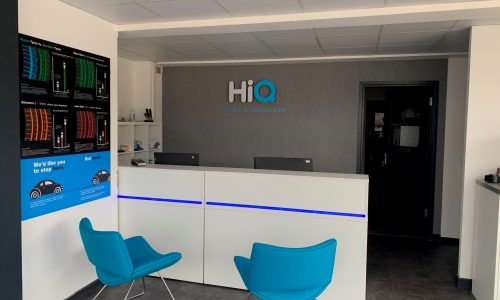 HiQ Tyres & Autocare Horley-reception-area with new design.jpg