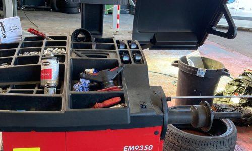 HiQ-Stratford-upon-Avon-Workshop-Equipment-2.jpg