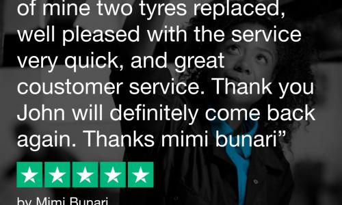 Trustpilot-review-HiQ-Tyres-Autocare-Erdington.png
