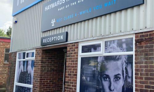 HiQ-Tyres-Autocare-Haywards-Heath-entrance.jpg
