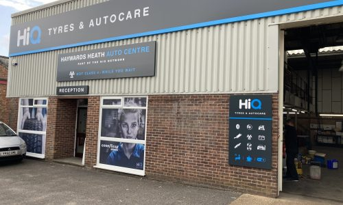 HiQ-Tyres-Autocare-Haywards-Heath-entrance_new-signage.jpg