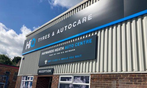 HiQ-Tyres-Autocare-Haywards-Heath-new-signage.jpg