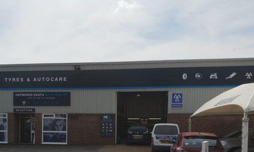 HiQ-Tyres-Autocare-Haywards-Heath-workshop-and-entrance.jpg
