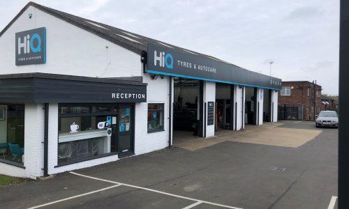 HiQ-Tyres-Autocare-Chelmsford-exterior-3.jpg
