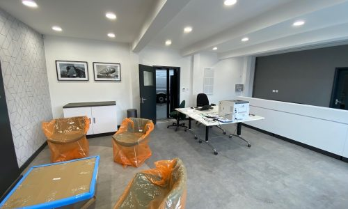 HiQ-Tyres-Autocate-Kings-Lynn-nearly-ready-for-opening.jpg