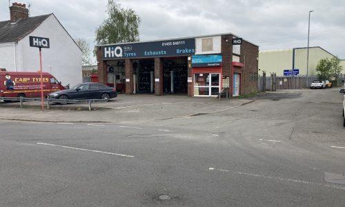 HiQ-Tyres-Autocare-Barwell-exterior-view.jpg