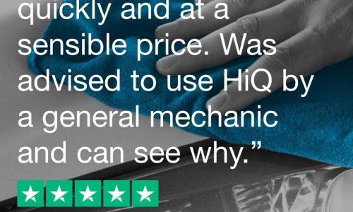HiQ-Tyres-Autocare-Lancaster-5-star-trustpilot-review.jpg