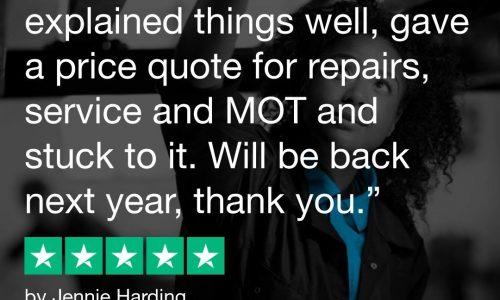 HiQ-Tyres-Autocare-Lancaster-Trustpilo_review.jpg