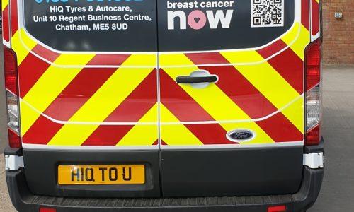 HiQ2U-Mobile-van-with-new-HiQ-livery-rear-view_2021-04-12-101436.jpg