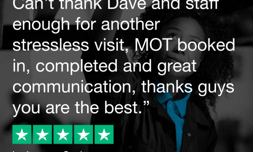 Turstpilot-review-HiQ-Tyres-Autocare-Northwich.png