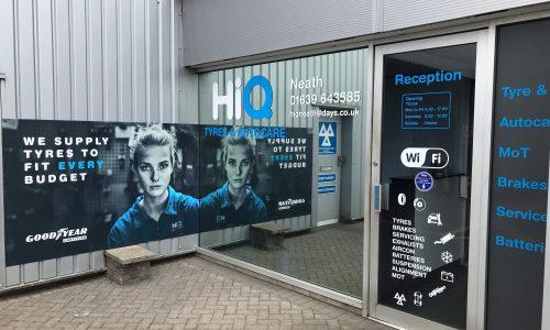 HiQ-Tyres-Autocare-Neath-Exterior-signage-and-vinyls.jpg