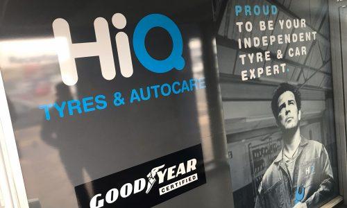 HiQ-Tyres-Autocare-Neath-Goodyear-signage-exterior.jpg