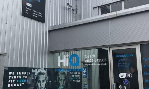 HiQ-Tyres-Autocare-Neath-vinyls-and-exterior-HiQ-signage.jpg