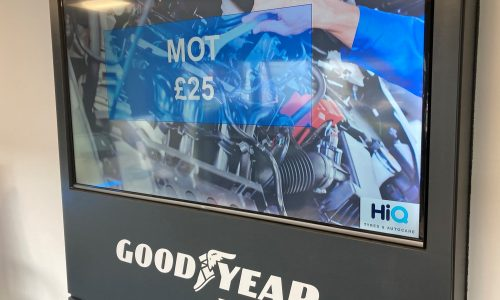 HiQ-Enfield-Interior-MOT-Sign.jpg