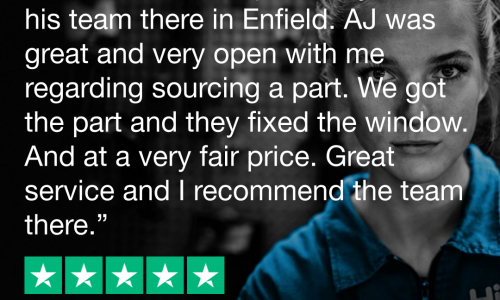 Trustpilot-5-star-review-for-HiQ-Tyres-Autocare-Enfield.png