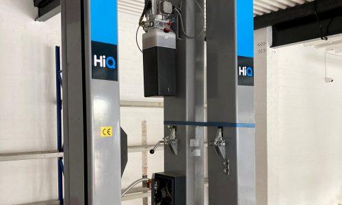 HiQ-Tyres-Autocare-Colchester-Equipment.jpg
