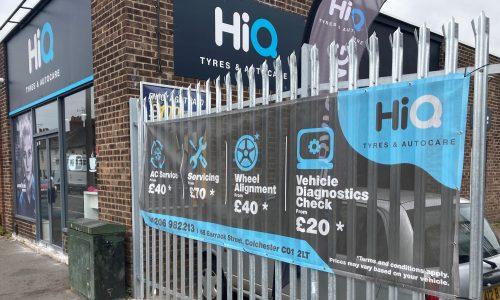 HiQ-Tyres-Autocare-Colchester-Exterior-Banner.jpg