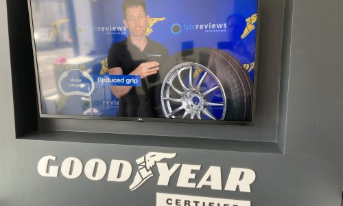 HiQ-Tyres-Autocare-Colchester-Goodyear-screen.jpg