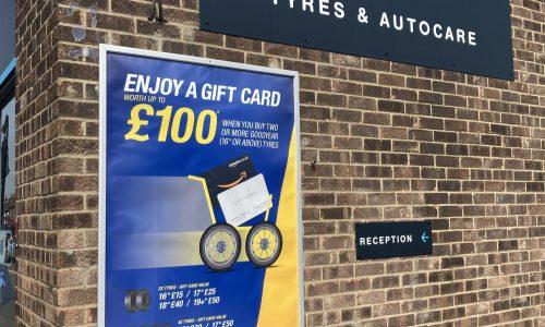 HiQ-Tyres-Autocare-Colchester-exterior-poster.jpg