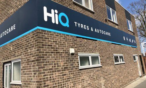 HiQ-Tyres-Autocare-Colchester-exterior-signage-2.jpg
