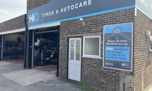 HiQ-Tyres-Autocare-Colchester-exterior-with-view-of-workshop.jpg