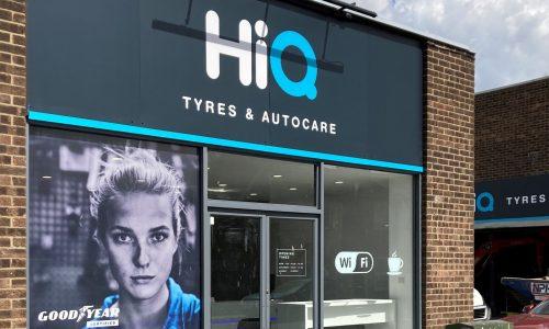 HiQ-Tyres-Autocare-Colchester-new-exterior-jpg.jpg