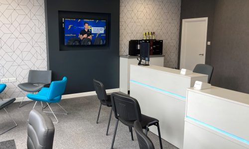 HiQ-Tyres-Autocare-Colchester-newly-renovated.jpg