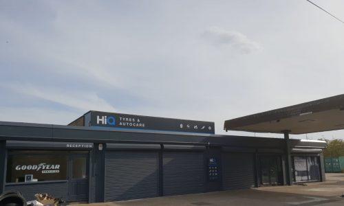 HiQ-Tyres-Autocare-Ashford-exterior-signage-2.jpg