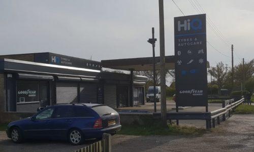 HiQ-Tyres-Autocare-Ashford-exterior-signage.jpg