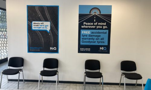 HiQ-Tyres-Autocare-Bexhill-Waiting-Area-2.jpg