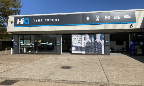 HiQ-Tyres-Autocare-Bexhill-exterior_2021-05-11-080306.jpg