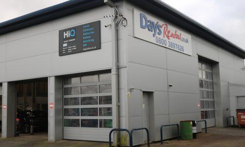 HiQ-Tyres-Aurtocare-Haverfordwest-New-Exterior-Signage-3.JPG