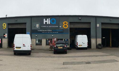 HiQ-Tyres-Autocare-Aberdeen-Tyres-Services-exterior-blocked-reg.jpg