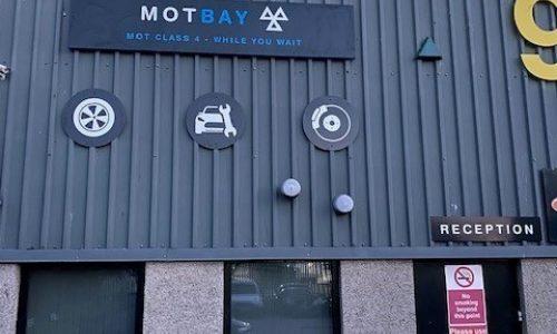 MOT-Bay-HiQ-Tyres-Autocare-Aberdeen.jpg