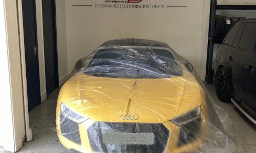 HiQ-Tyres-Autocare-Walsall-customer-car.jpg