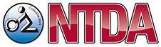 National Tyre Distributors Association (NTDA)