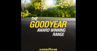 GY Award wins thumbnail