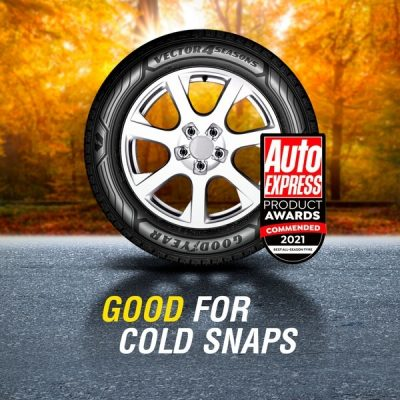 Good for cold snaps Vector 4 Seasons