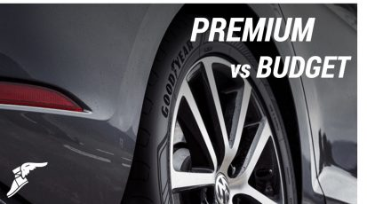 Premium vs budget Vector 4 Seasons Gen3 test win Youtube thumbnail