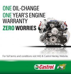 Engine warranty b 1080x10801