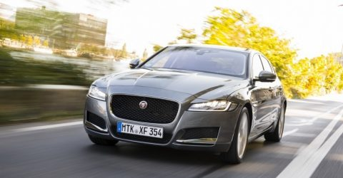 5 THINGS TO CONSIDER BEFORE BUYING A LUXURY CAR