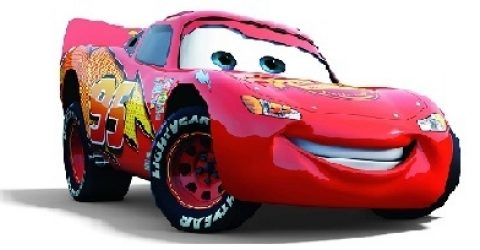CARS ON THE SILVER SCREENS