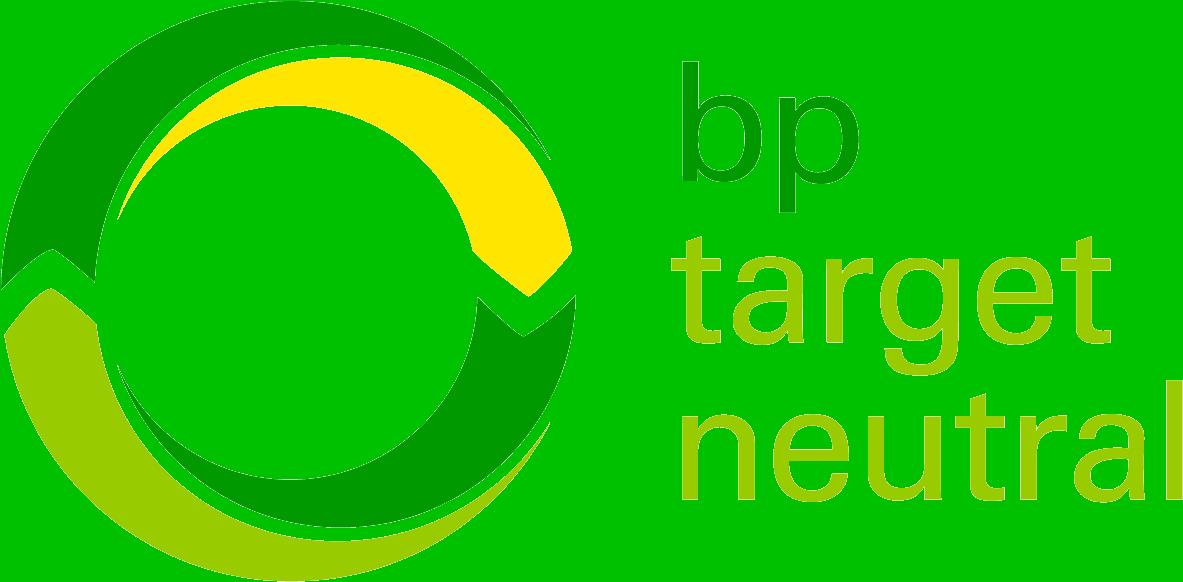 Bptn logo