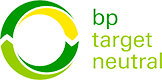 Bp target neutral small
