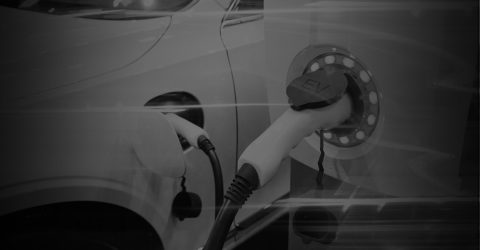 Advantages (and Disadvantages) of Electric Cars