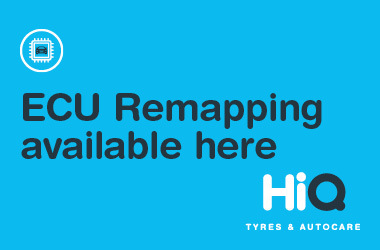 ECU Remapping available here.