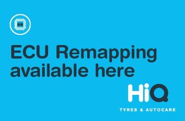 ECU Remapping available here 1180x250